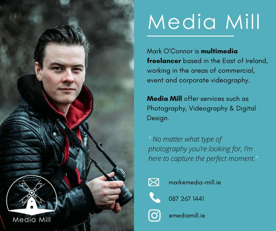 Media Mill